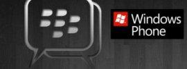 BBM-for-windows-phone