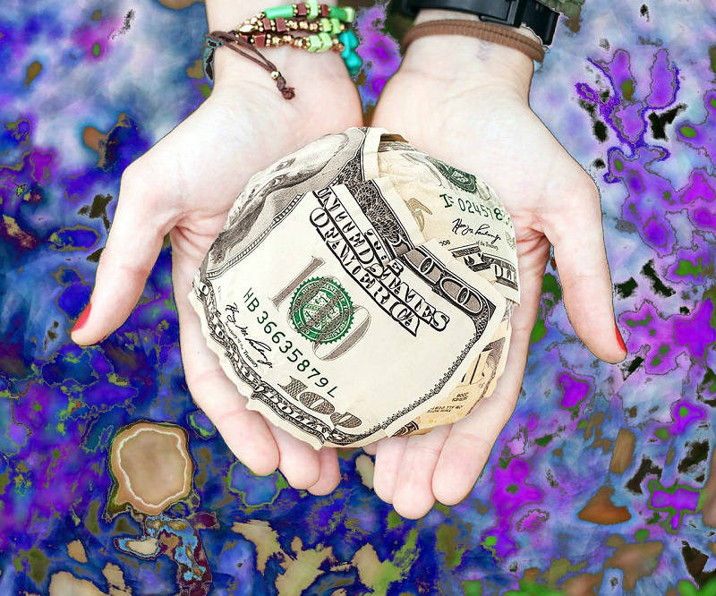 SAVE_MONEY_TRAVEL_III