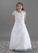dolly-communion-dress