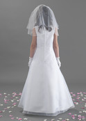 lacey-communion-dress-back-2