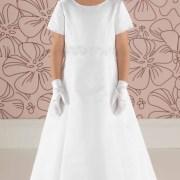 anna-dress-front