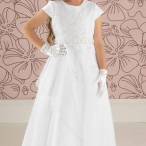 lexi-linzi-jay-communion-gown-42-p