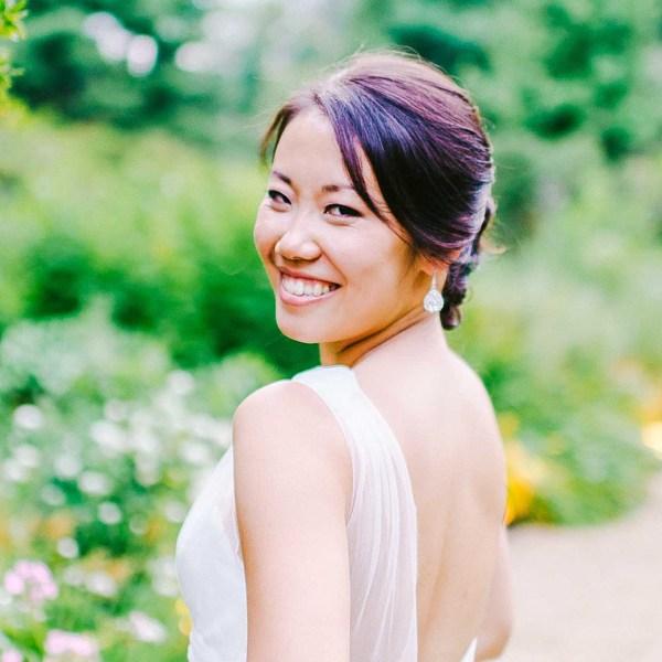 Tina Hu-Rodgers