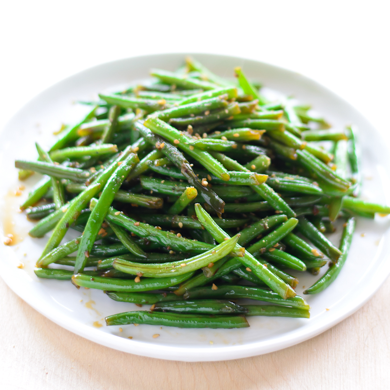 Green Beans 1 (1 of 1)