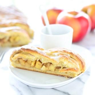 Apple Braided Bread 3 (1 of 1)