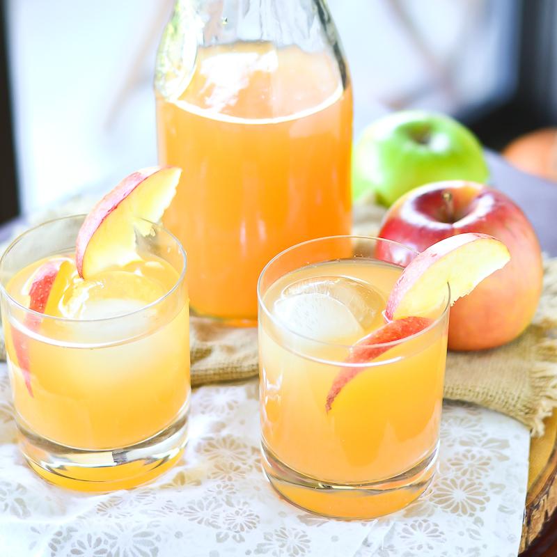 Apple Cider Cocktail 4b (1 of 1)