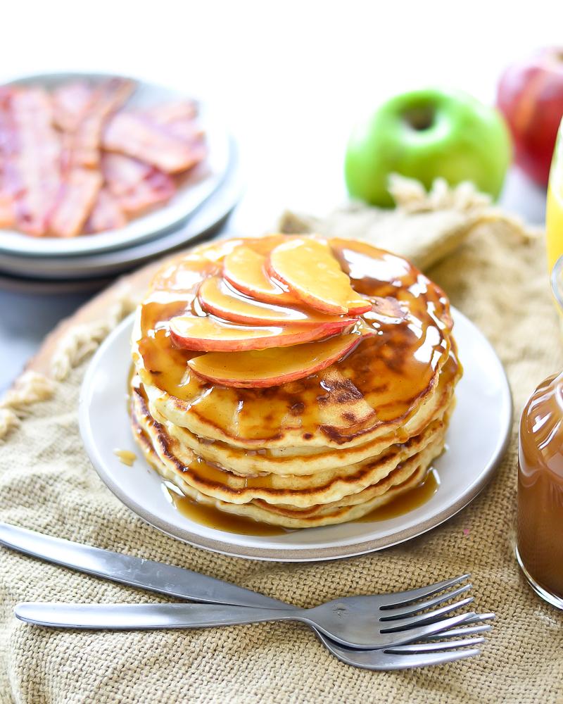 Apple Pancakes 8 (1 of 1)