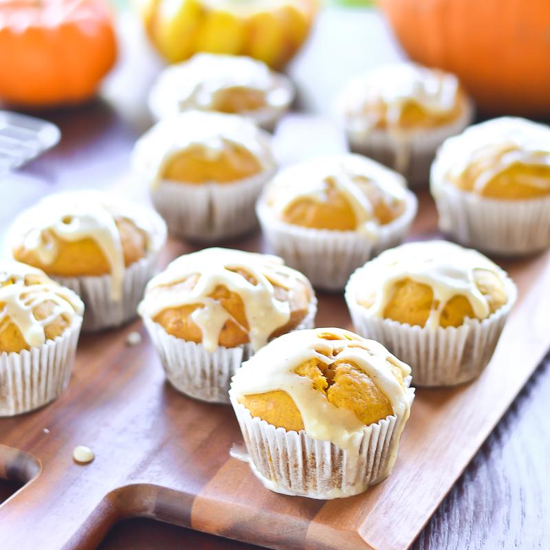 Pumpkin Muffins 4 (1 of 1)