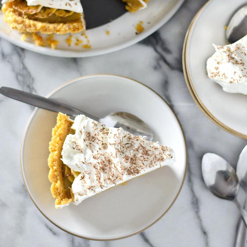 Banoffee Pie 12b2 (1 of 1)