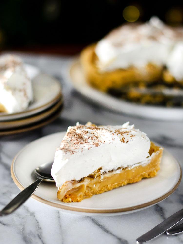 Banoffee Pie 4c (1 of 1)