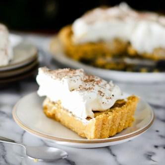 Banoffee Pie 6c (1 of 1)