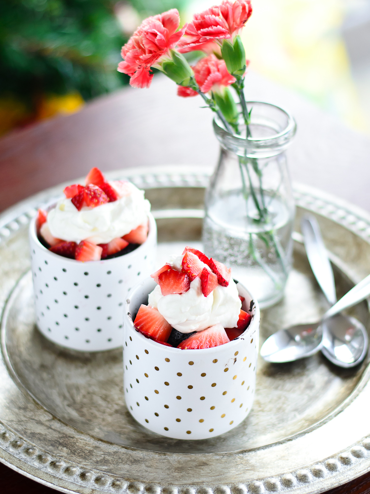 Chocolate Strawberry Shortcake 7 (1 of 1)