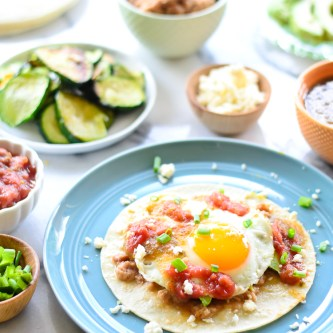 Huevos Rancheros 7 (1 of 1)