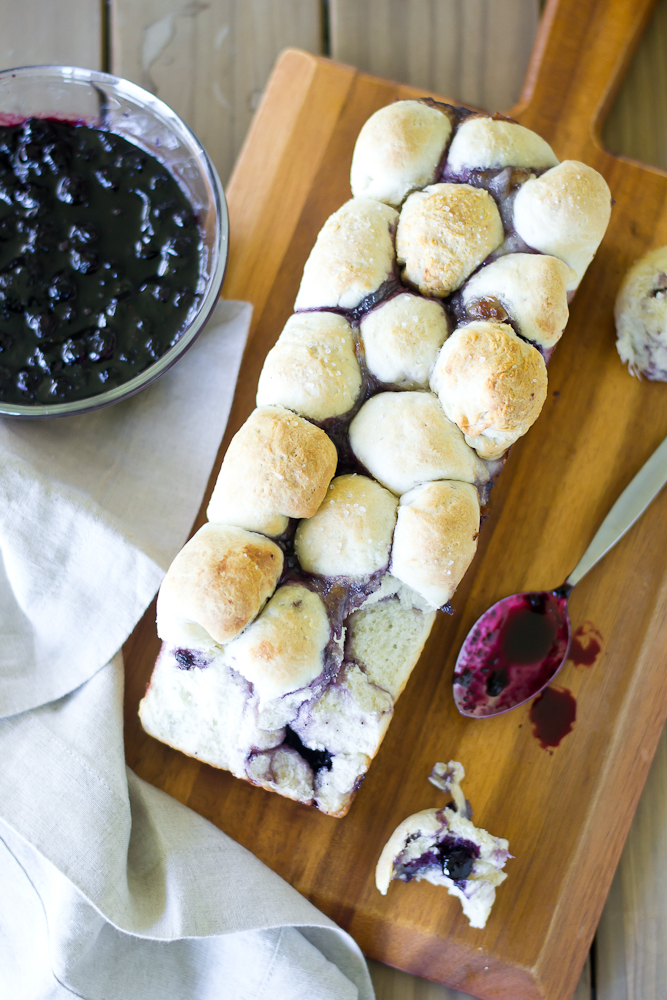 Blueberry Brie 10b
