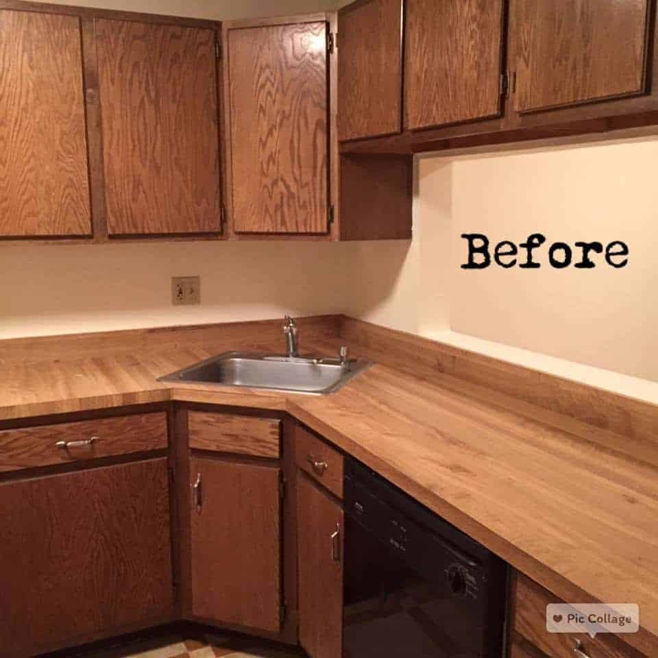custom painted kitchen cabinets cheap cabinets for kitchen painted kitchen cabinets furniture just the woods staten island nyc
