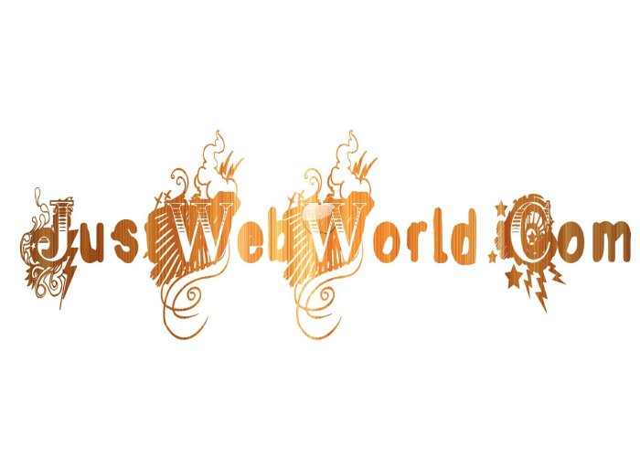 JustWebWorld 1024x640 How to Create Photo filled Text in Photoshop using Clipping Mask