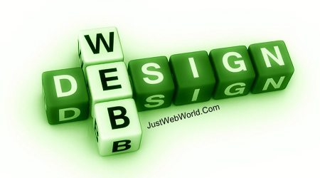 Advantages of web design The Advantages of a Busy Web Design