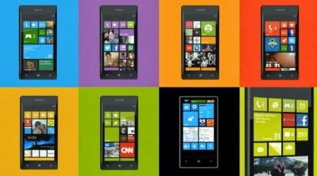 Windows Phone Apps for Entertainment Top 10 Best Windows Phone Apps for Entertainment