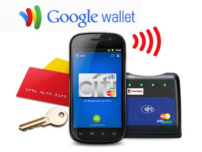 google_wallet_extensibles