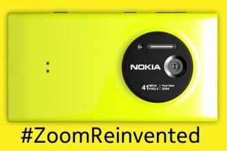 Nokia Lumia 1020 EOS New York Unveil juuchini 22