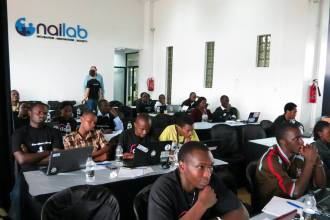 blackberry-10-jam-session-nailab-nairobi-by luca-sale-michael-weitzel webworks cascades juuchini