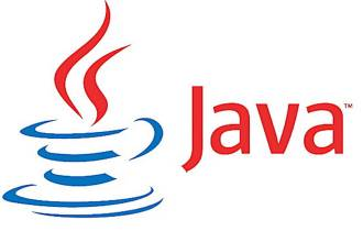 java oracle juuchini