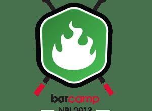 barcamp_square_300 juuchini