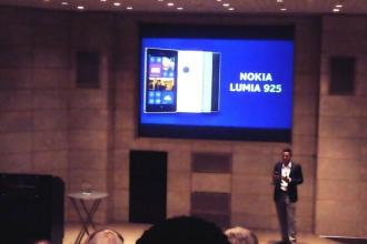 Ifi Majid Nokia Global Smart Devices Experiences JUUCHINI