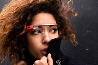Google glass model may be a fail in Kenya juuchini