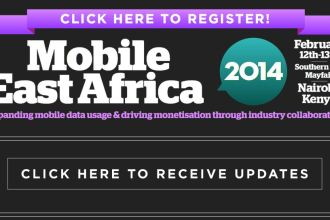 Mobile Web East Africa MWEA14 Juuchini