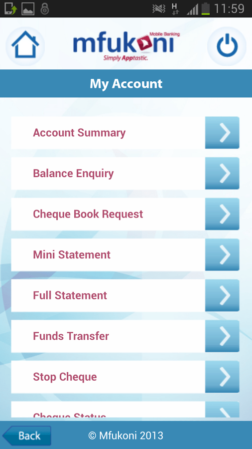 Chase Bank Kenya Launches Mfukoni Android App And USSD Service