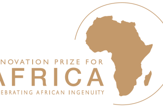 Innovation Prize For Africa 2014 JUUCHINI