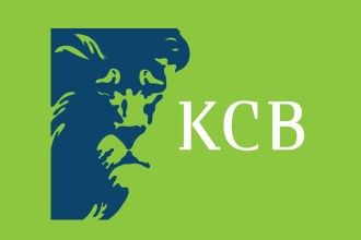 KCB TO IMPROVE DATA SECURITY JUUCHINI