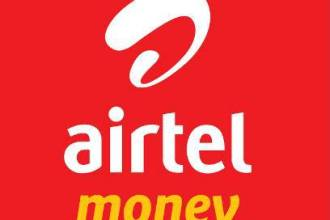 KENYANS TO PAY TAXES VIA AIRTEL MONEY JUUCHINI