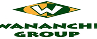 Wananchi Group