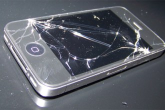 AIRTEL TO OFFER INSURANCE COVER FOR IPHONES JUUCHINI