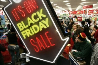 JUMIA BRINGS BLACK FRIDAY TO KENYA ON NOVEMBER 28 JUUCHINI