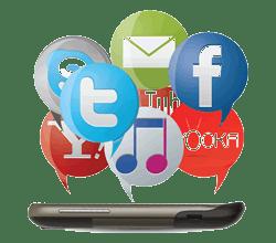 RAPID COMMUNICATIONS LAUNCHES ELEFONE APP JUUCHINI