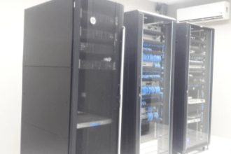 UASIN GISHU COUNTY LAUNCHES DATA CENTRE JUUCHINI