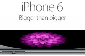iPhone 6 Image Apple Website JUUCHINI