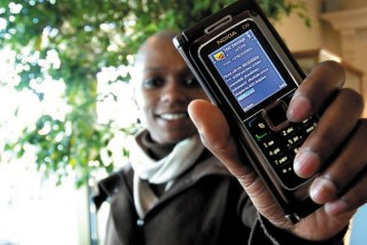 The Rise OF Digital Media In Kenya Opinion Piece Jenn Birch JUUCHINI Rosenfeld Media via Flickr Creative Commons
