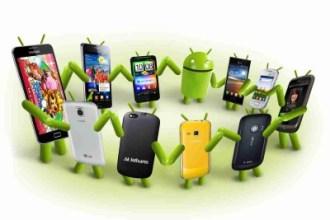 Android App Developer Certification