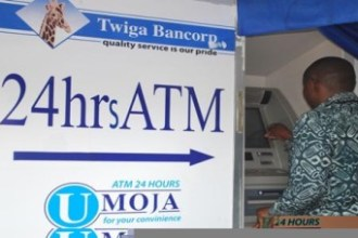DIGITAL PAYMENTS GETS BOOST WITH UMOJA SWITCH