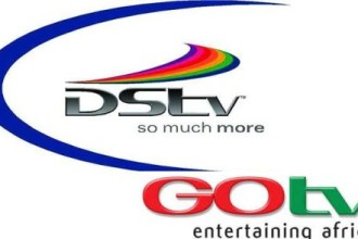 GOTV AND DSTV SUBSCRIPTION FEES GOING UP NEXT MONTH