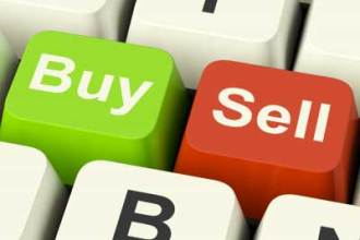 GSMA LAUNCHES ONLINE MARKETPLACE FOR BUYERS AND SELLERS