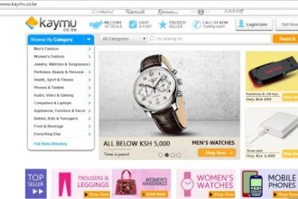Kaymu.co_.ke-New-Rocket-Internet-Website-Rival-For-OLX-Kenya-JUUCHINI-512x321