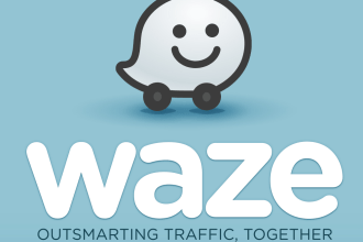 Google Safaricom Waze Traffic Monitoring App JUUCHINI