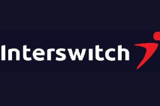 InterSwitch Digital Payments