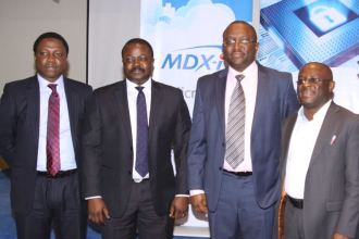Microsoft Nigeria and MainOne Cloud As A Service Launched_2 JUUCHINI