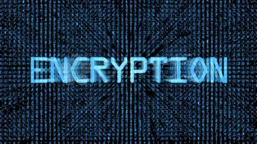 Encryption and How It Works - IC, Techtrade